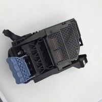 C7769 69272 C7769 69376 C7769 60272 głowicy drukującej montaż wózka C7769 60151 dla HP designjet 500 800 510 815 820 drukarki w Drukarki od Komputer i biuro na