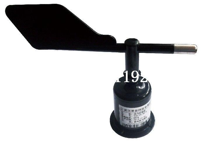 [BELLA] capteur de vent/transmetteur/instrument de vent (sortie de signal de courant 0-20mA)