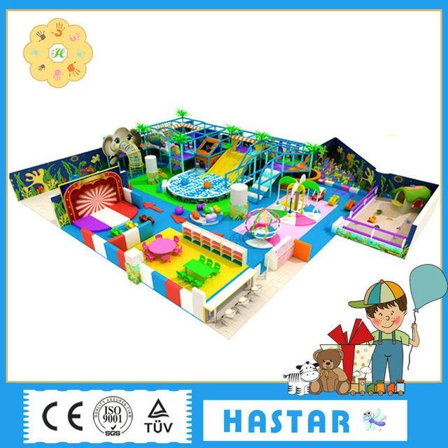 hashy nios juegos de interior nios de interior laberinto barato del patio para nios sala de juegos interior parque infantil