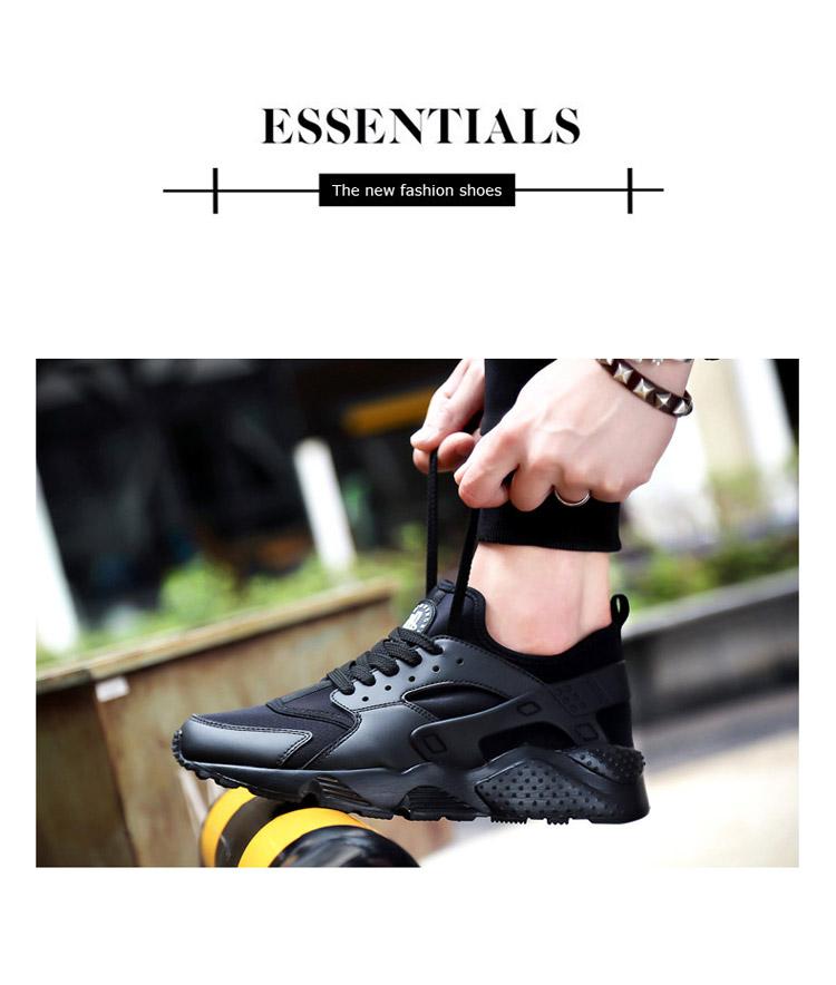 HTB1C7ukhyqAXuNjy1Xdq6yYcVXau - 2019 Brand Shoes Man Designer Spring Autumn Male Shoes Tenis Masculino Krasovki White Shoes Breathable Casual Shoes High Quality