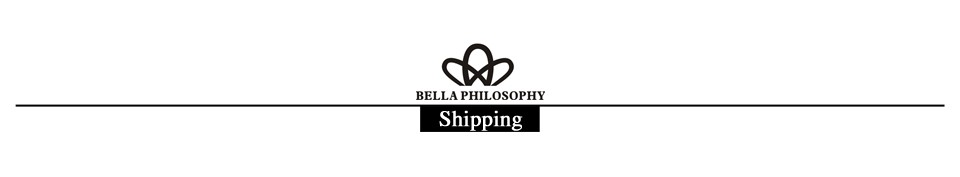 ENDING3-2-shipping1