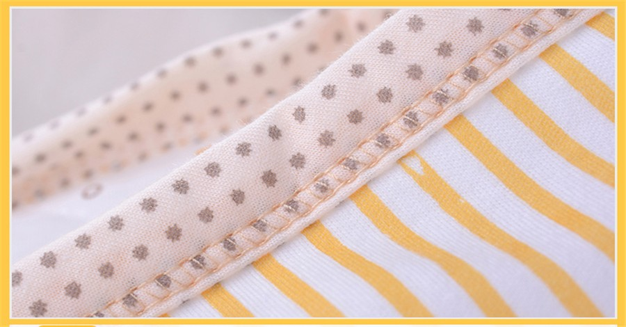 Baby Wrapped Blanket Warm Care (28)