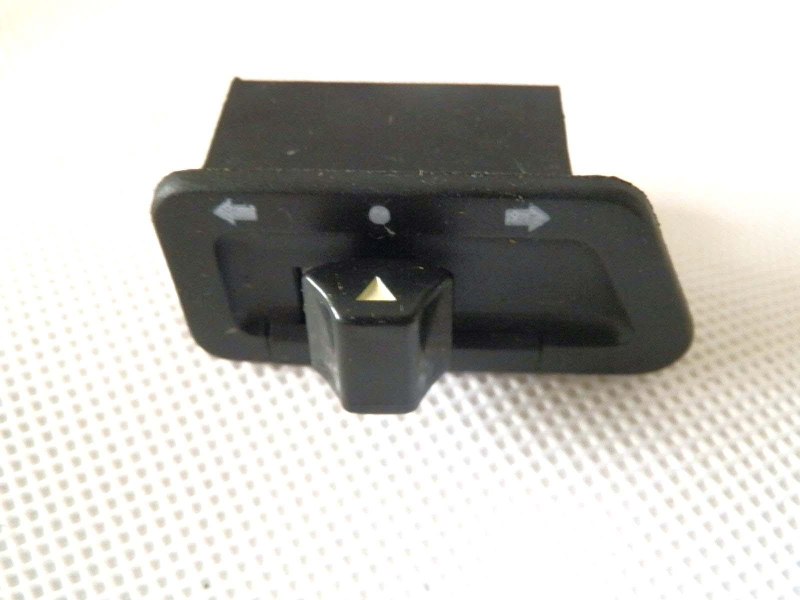 HTD ремень ГРМ 500-5M-15 5 мм Шаг 15 мм ширина