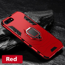 все цены на Black Panther Phone Case Shock proof For OPPO R17 R17 pro R15 R11 Back Cover For OPPO R9 R9S  R9S plus & Silicone Holder Case онлайн