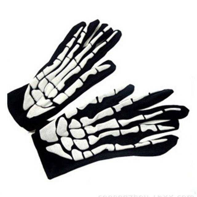2New Women Gloves...