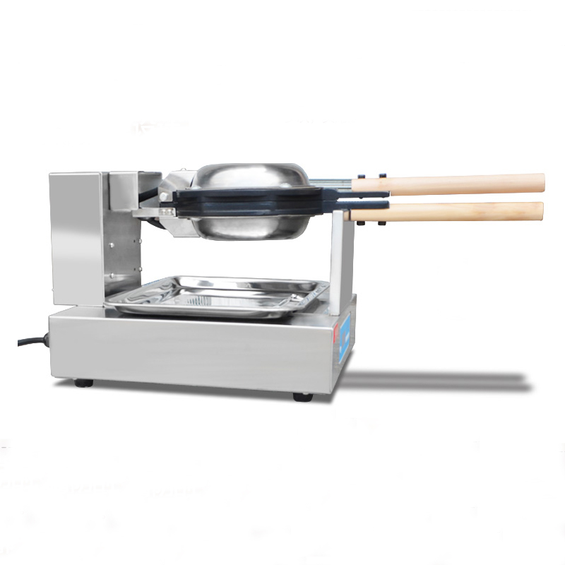 Egg Machine Best Professional Electric Chinese Hong Kong Eggettes Puff Waffle Iron Maker Machine Bubble Egg Cake Oven 220V FY-6E free ship best professional electric chinese hong kong eggettes puff waffle iron maker machine bubble egg cake oven 220v 110v