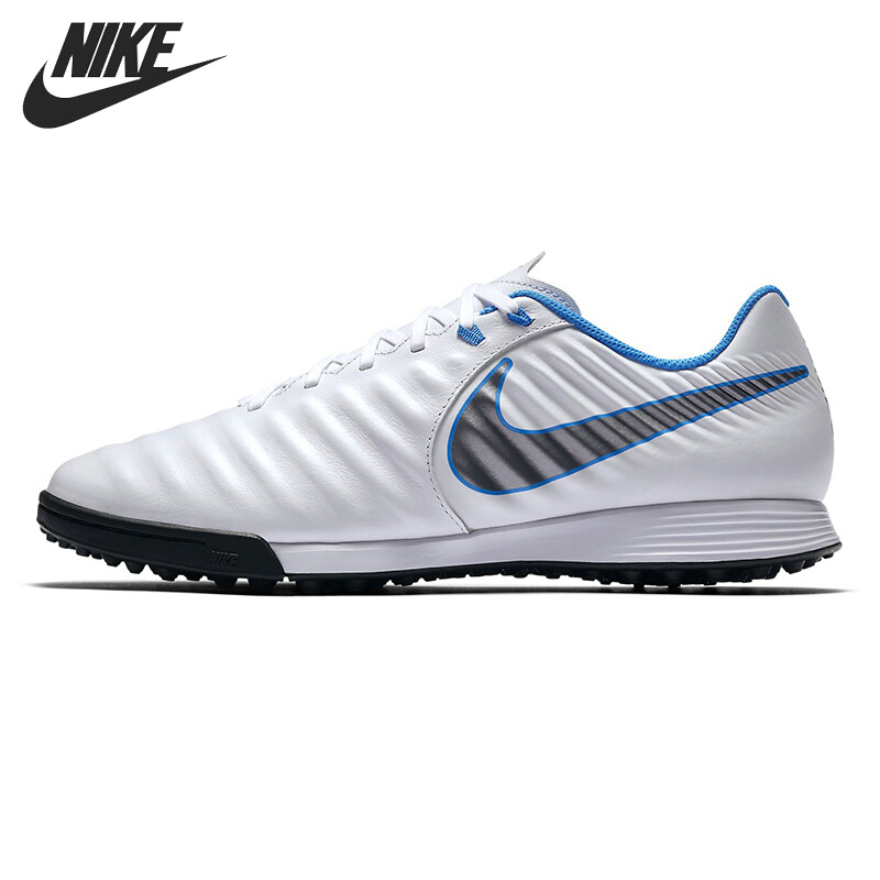 3c028573 Original New Arrival 2018 NIKE LEGEND 7 ACADEMY TF Mens Soccer Shoes  Sneakers