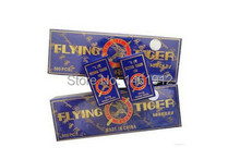 DB*1,11#-22#500Pcs Sewing Needles For Simple/Computerized Lockstitch Sewing Machines,Flying Tiger Brand,Best Price,Wholesale