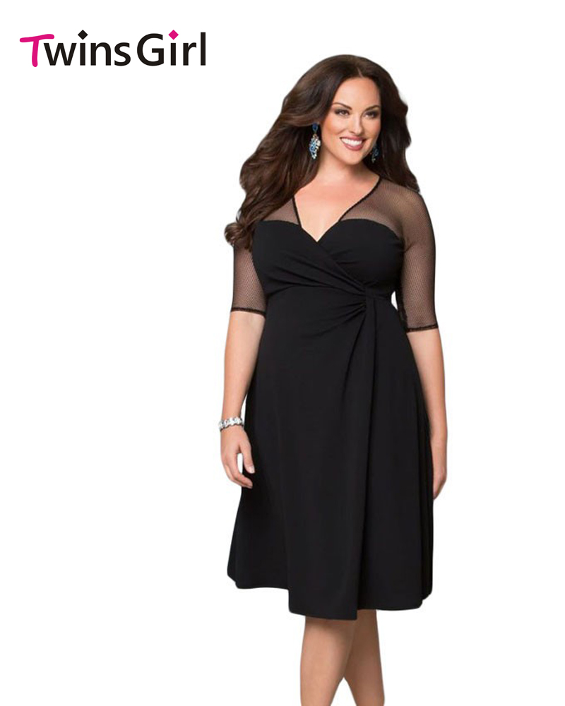 Shop plus size womens clothing cheap sale online, you can get best wholesale plus size clothes for women at affordable prices on distrib-wjmx2fn9.ga FREE Shipping available worldwide.