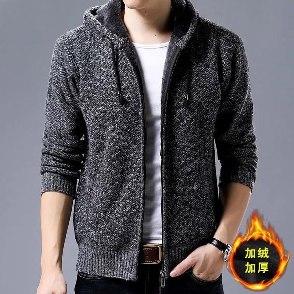 sweater jacket-1 (26)