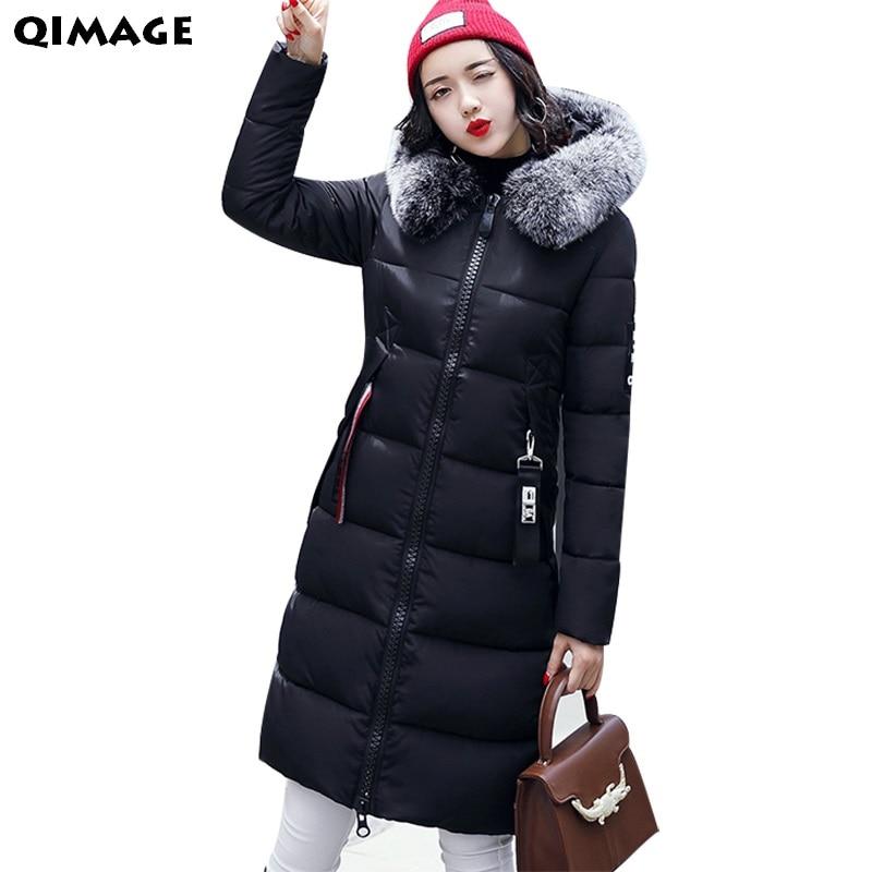 2017 winter women hooded coat women winter hooded coat ...