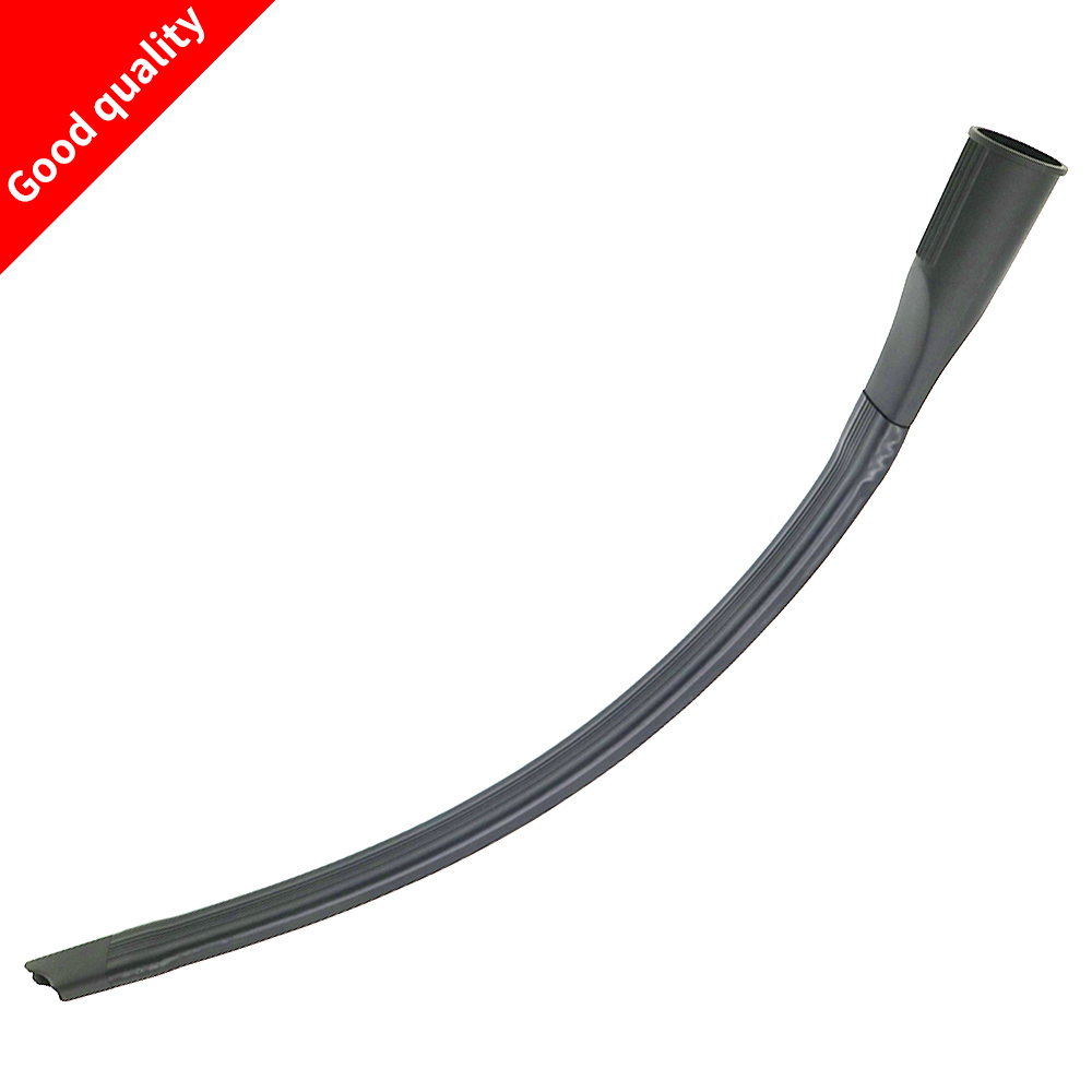 Free Shipping Vacuum cleaner multi-function,Deformable hose,Long flat suction head,32mm,length:600mm,Vacuum cleaner parts vacuum cleaner soft suction hose