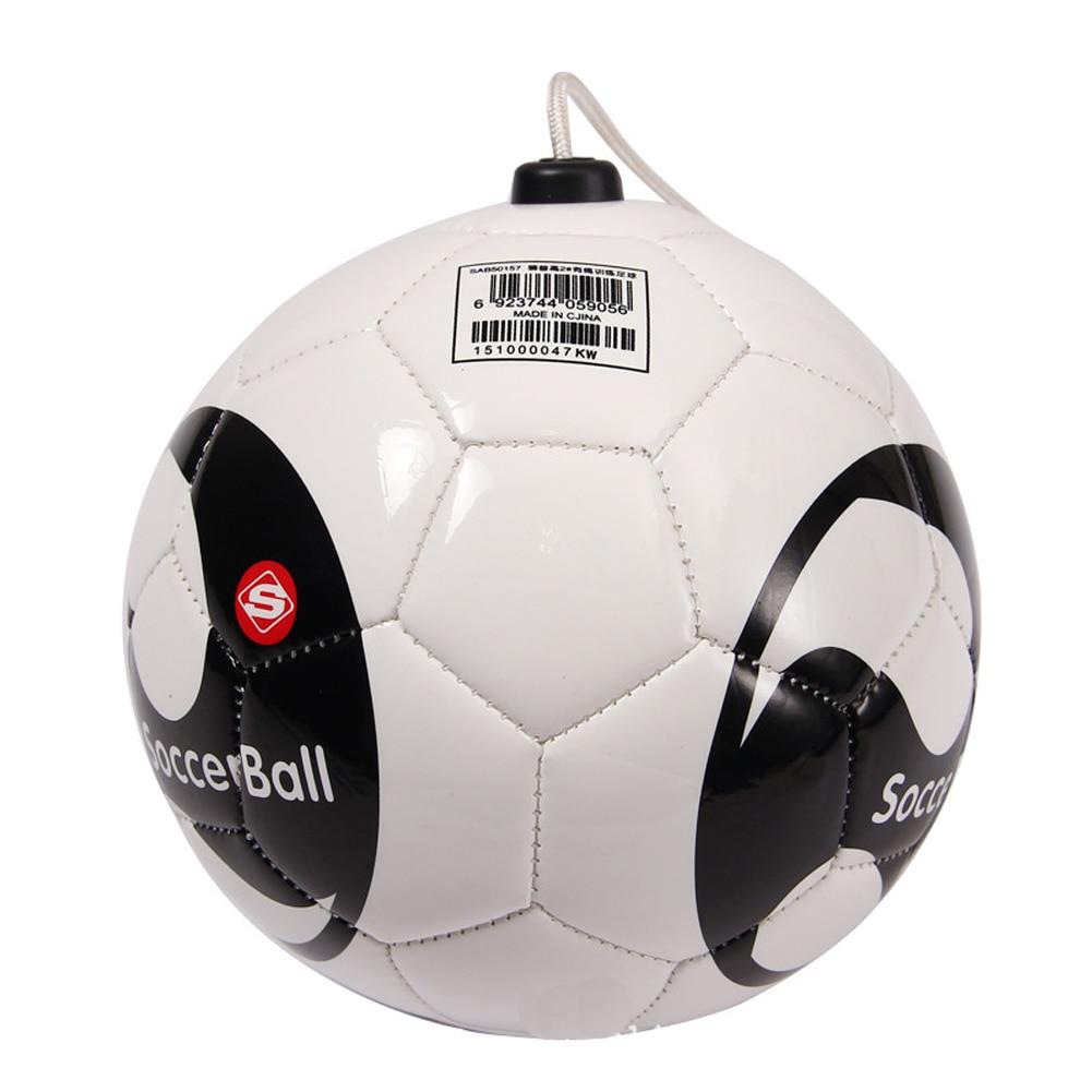 Aliexpress Com Buy G319 Soccer Shooting Custom: Football Heading Shooting Training Practice Soccer Balls
