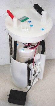 New genuine kraftstoffpumpenmodul montage 17708-ty6-003 fit für honda 292100-0280