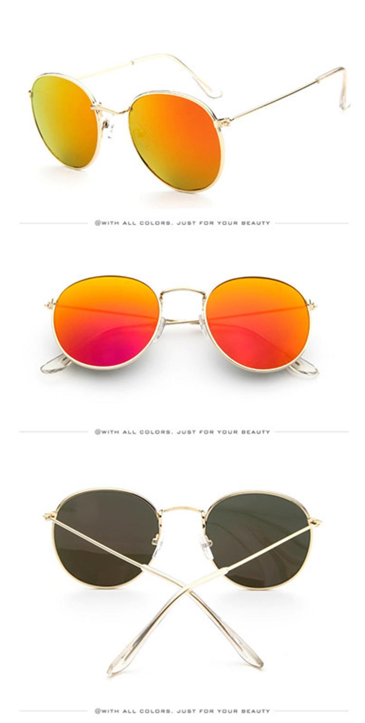 Fashion-sunglasses-for-women-vintage-sunglasses-round-lens-reflective-eyeglasses-for-wholesale (13)