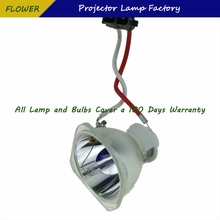 SP-LAMP-019  Projectors bare lamp bulbs   for INFOCUS IN32 / IN34 / LP600 / IN34EP / C170 / C175 / C185 Projectors sp lamp 019 for infocus in32 in34 c170 c175 c185 lp600 lp 600 original projector lamp with housing