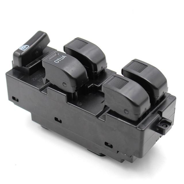 Interrupteur de commande électrique | De haute qualité, pour Toyota Avanza Sparky Cami Duet Daihatsu Terios 84820-B0010, offre spéciale
