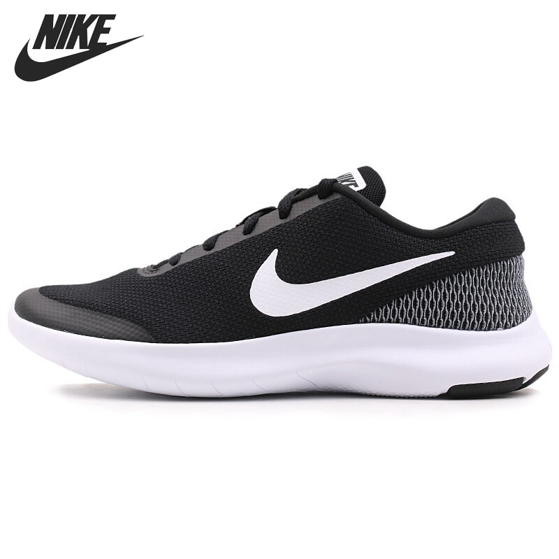 Original New Arrival 2018 NIKE WoFlex Experience RN 7 Women's Running Shoes Sneakers original new arrival 2018 nike free rn flyknit men s running shoes sneakers page 5