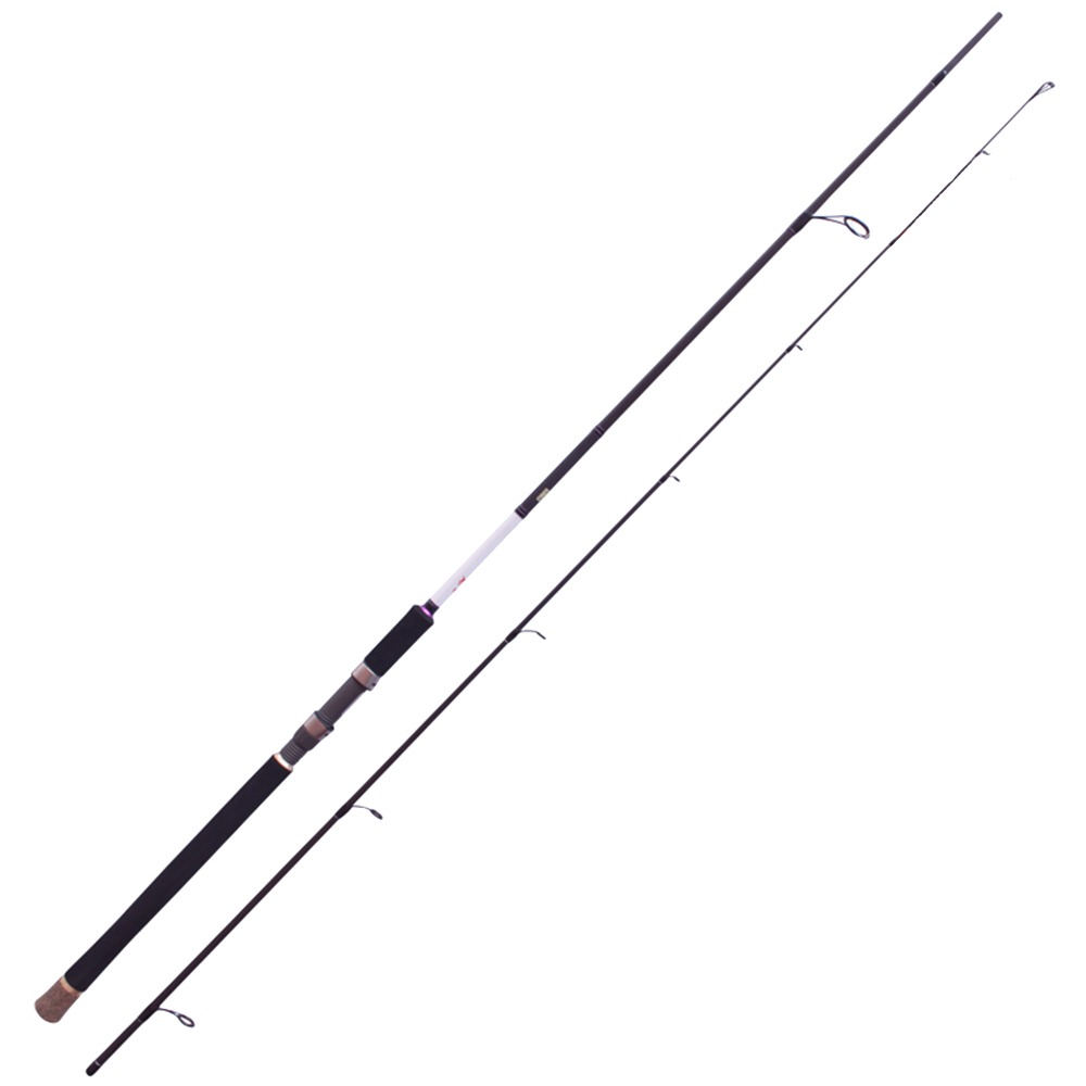 High quality brave bass spinning fuji guides 97 for Carbon fiber fishing rod