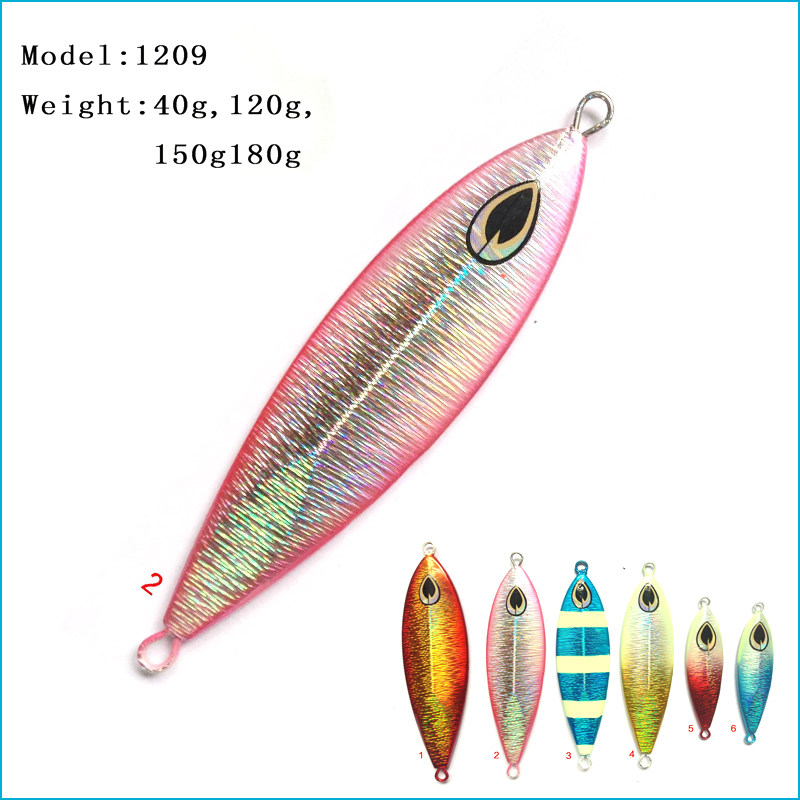 2pcs/lot 40g New disign lead fishing lure metal jig lure lead blade lure squid lure free shipping трусы 2 шт quelle infinity kids 1006189