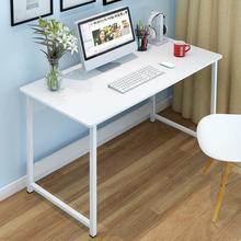 New creative computer desktop home simple notebook desk