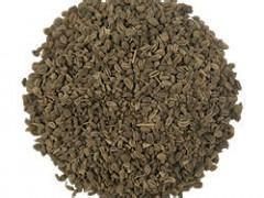1000g natural extrato de semente de Aipo em pó