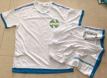 kit, calcio Maillot Bambini/la