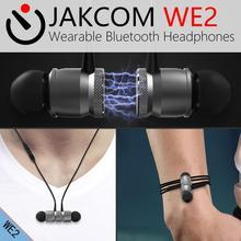 JAKCOM WE2 Wearable Inteligente Fone de Ouvido venda Quente em Acessórios como relógios desportivos raspberry pi Inteligente 3 frança 2 estrelas