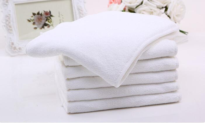 Cotton Towel cloth washed microfiber Adult Diapers diapers