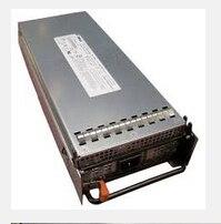 ФОТО U8947 KX823 930W Power Supply 2900