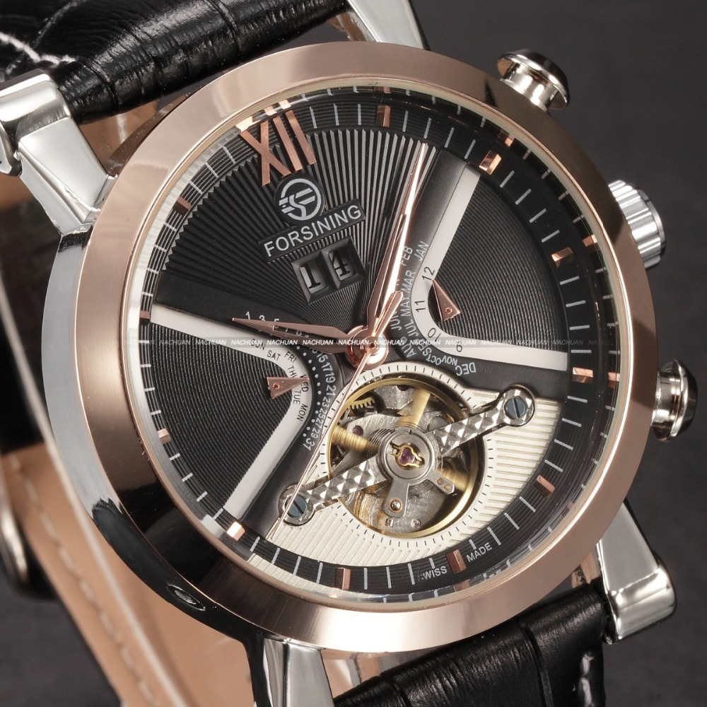Classic-Tourbillon-Wrap-Mens-Watches-Top-Brand-Luxury-Automatic-Watch-Golden-Case-Calendar-Male-Clock-Black (3)