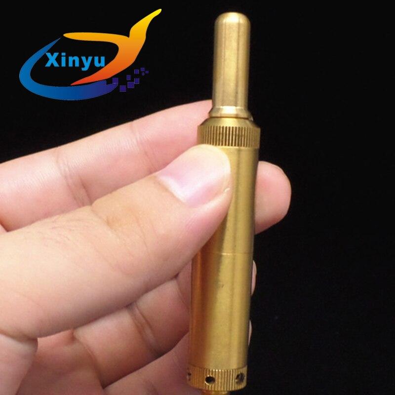 KAYFUN mini v2 1 RTA 14mm 316 stainless steel Airflow Control Rebuildable  vs Taifun GT IV RTA kayfun prime v6 KAYFUN LITE RTA