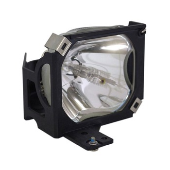 Projector Bulb ELP16 V13H010L16 for Epson EMP-51 EMP-71 EMP-51L Projector Lamp Bulb with housing