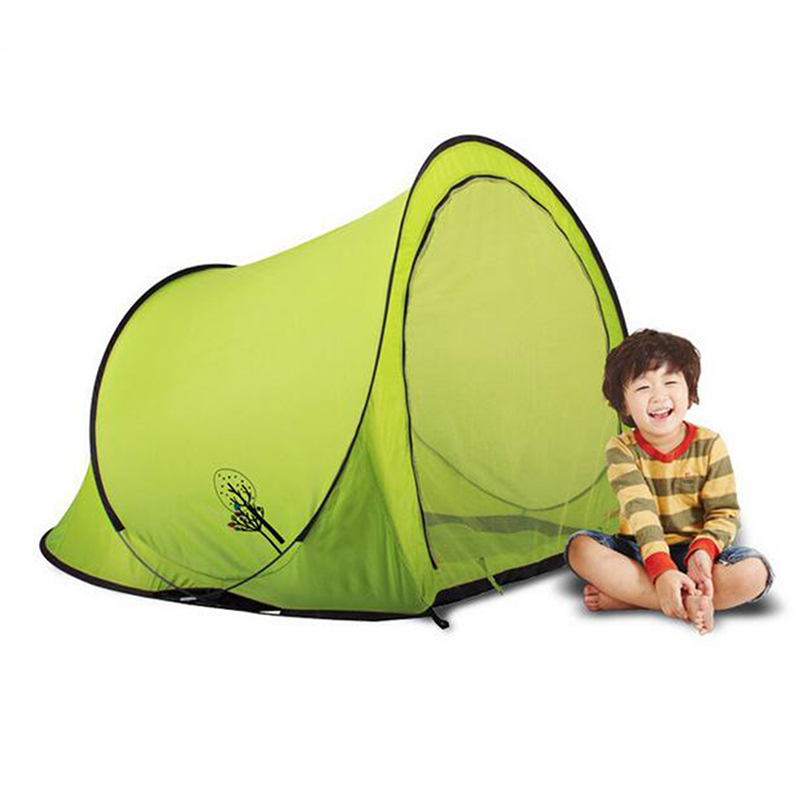 Hot Selling Toy Tents Children Play Tents Kids Play Tent Large Capacity Indoor Tent for Kids Game House