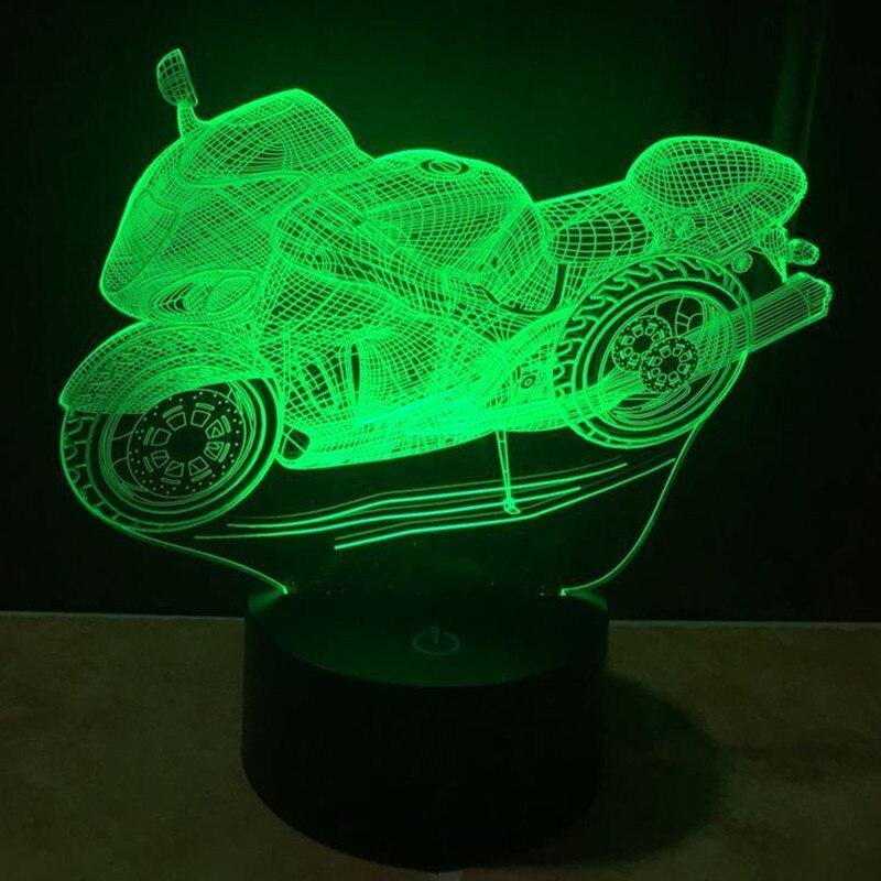 Image result for Kids Evening Lights
