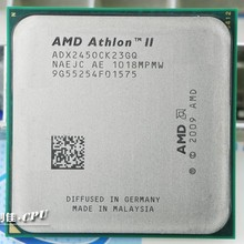 Intel Core 870 I7-870 I7 Processor 2.9GHz/ 8MB Socket LGA 1156 CPU Supported memory: