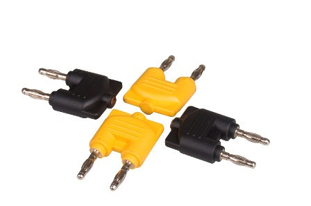 Kit de plomb de testeur de Circuit automobile multifonction câble de couverture de câble d'essai