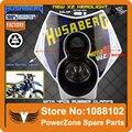 Trail Tech X2 Headlight Headlamp  Motorcycle Motocross Supermoto Street Fighter Husaberg FE TE FX FS Enduro SMR Free Shipping