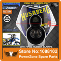Trail X2 tecnologia farol farol motocicleta Motocross Supermoto Street Fighter Husaberg FE TE FX FS Enduro SMR frete grátis