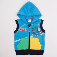 Sleeveless hoodie for boys online shopping-the world largest ...