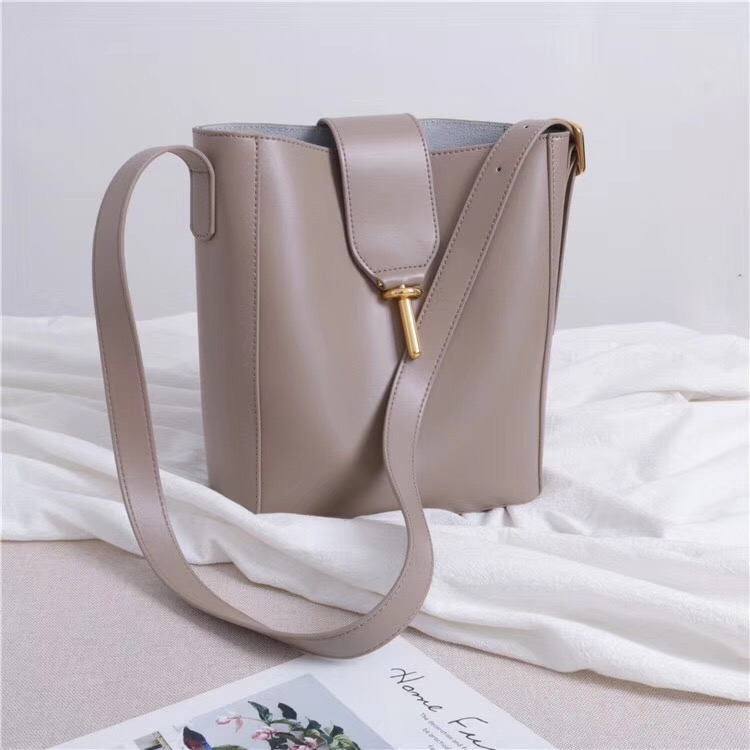 2018 new design handbags women s fashion buckle bags vintage bag