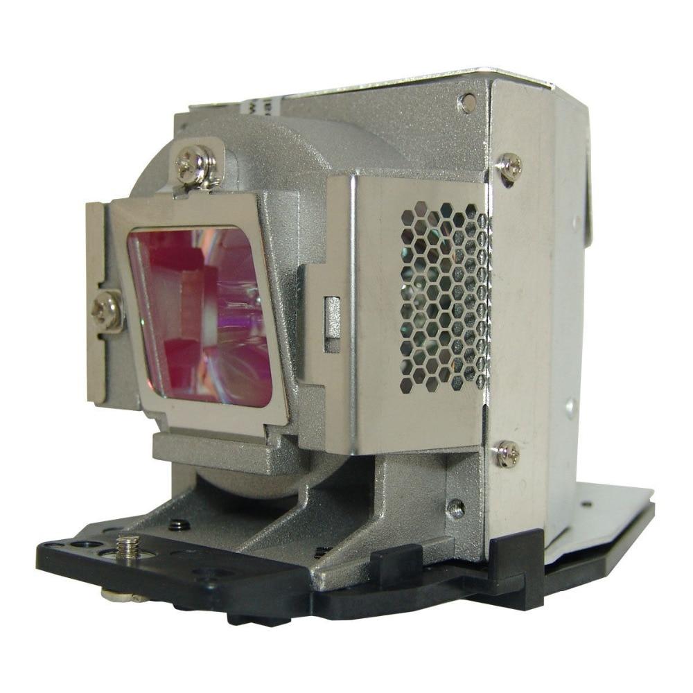 Projector Lamp Bulb 5J.J0T05.001 for BENQ MP772ST / MP782ST with housing original projector lamp cs 5jj1b 1b1 for benq mp610 mp610 b5a