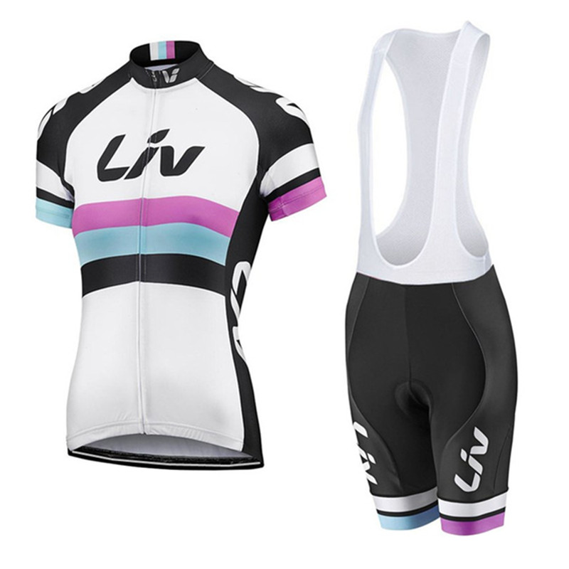 New-Pro-Team-LIV-Cycling-jerseys-2017-Woman-Cycling-Clothing-Short-sleeve-Bike-jerseys-ropa-ciclismo.jpg_640x640_