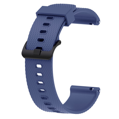 Silicone-Band-Wrist-strap-For-Garmin-vivoactive-3-Forerunner-645-Replacement-Watchband-Strap-For-Garmin-vivoactive3.jpg_640x640 (2)