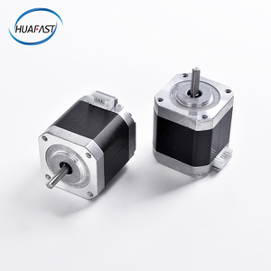 HUAFAST 3d printer motor 3v dc