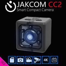 JAKCOM CC2 Câmera Compacta Inteligente venda Quente em promoção biligrafo y escsner Stylus como lotes de billetes