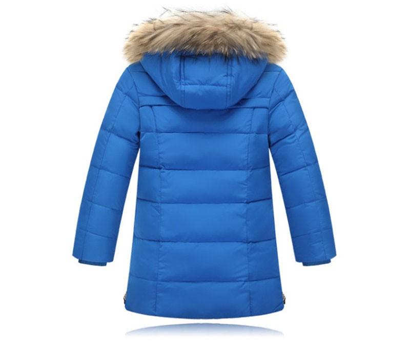 winter coat03