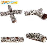 234-holes-foldable-pet-cat-tunnel-indoor-outdoor-pet-cat-training-toy-for-cat-rabbit-puppy-animals-play-sleeping-tunnel-tube