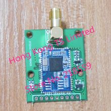 BTM870-B CSR8670 / Bluetooth 5.0 Module Group/ Differential Analog I2S / SPDIF Digital Audio Output /Test Backplane(China)