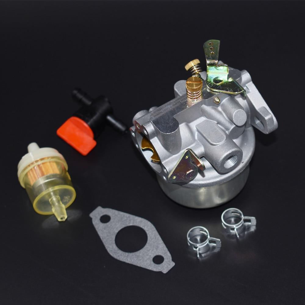 Carburetor  For Kohler Carter #16 Carb K90 K91 K141 K160 K161 K181 Engine Motor FREE SHIPPING